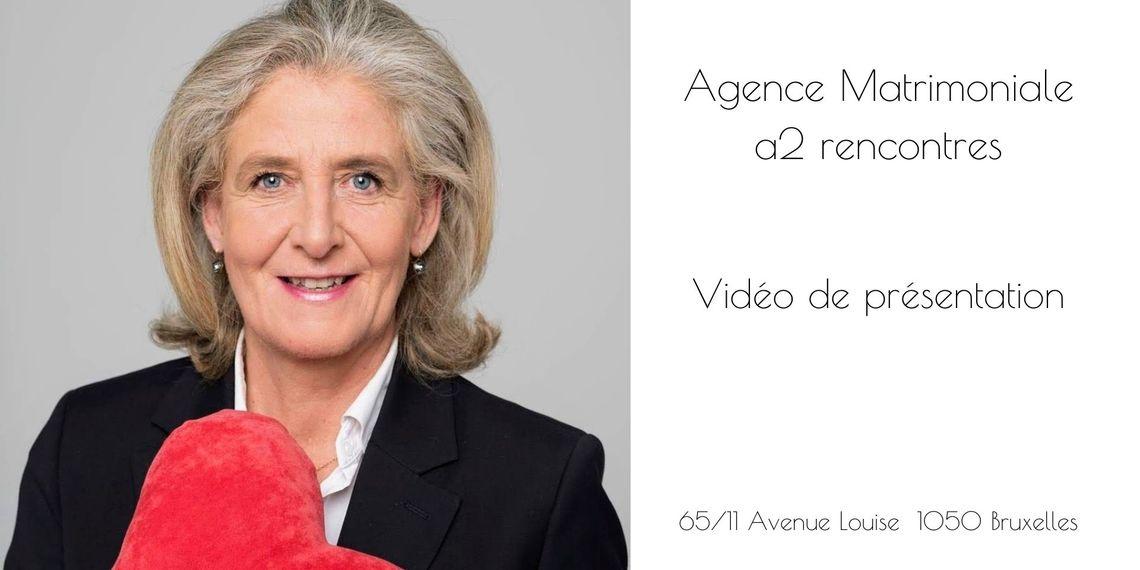 Agence matrimoniale Bruxelles – Belgique